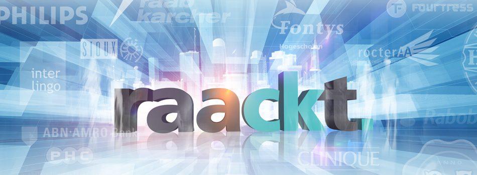 RAACKT_HOME_956x350