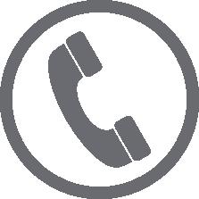 icoon-telefoon3