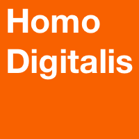 homo-digitalis