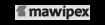 2logo_mawipex